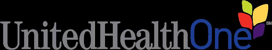 uhone logo