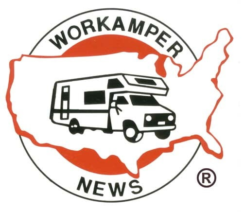 workamperlogo2_500
